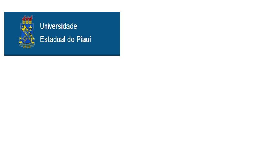 e7e8e4d724 Uespi-Universidade Estadual do Piauí Faculdade de Odontologia e ...
