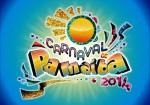 Prefeitura de Parnaíba anuncia programação oficial do carnaval 2014