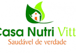Casa NutriVitta