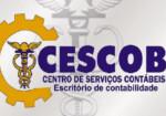 CESCOB