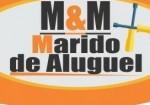 M & M Marido De Aluguel Construções E Serviços